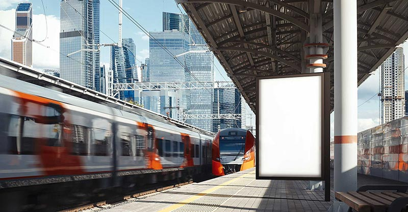 dissuasori di transito miras solutions