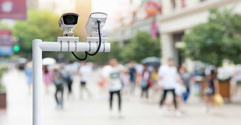 videosorveglianza miras solutions